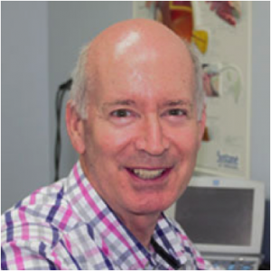 Dennis Dwyer Dwyer-and-Ross-Optometrists Kippa Ring Margate Redcliffe