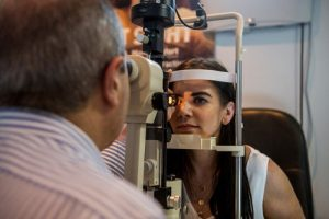 Dwyer-and-Ross-why-choose-us Optometrists Kippa Ring Margate Redcliffe