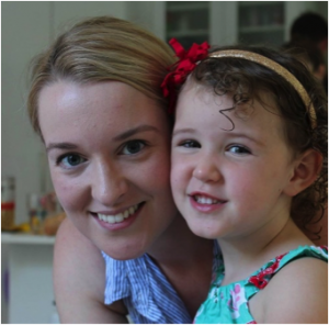 Katie Dwyer Optometrist Dwyer-and-Ross-Optometrists Kippa Ring Margate Redcliffe