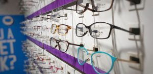 our-team-at-Dwyer-and-Ross-Margate Optometrists Kippa Ring Redcliffe
