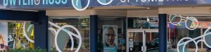 Contact-Dwyer-and-Ross-Optometrists-Margate