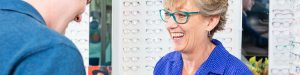 Eyewear-at-Dwyer-and-Ross-Optometrists-scarborough