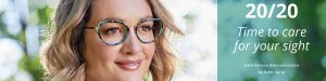 Lenses-at-Dwyer-and-Ross-Optometrists-Redcliffe