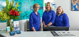 looking-for-an-optometrist-in-Margate-Queensland